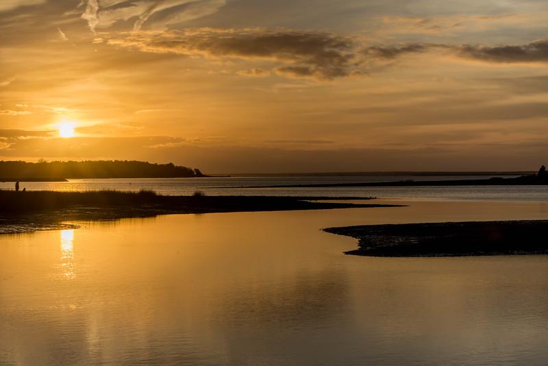 sunset over munks cove.jpg