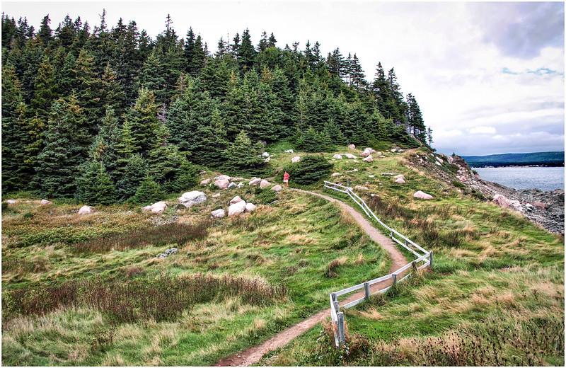 Cape Breton Hike (287)_F.jpg