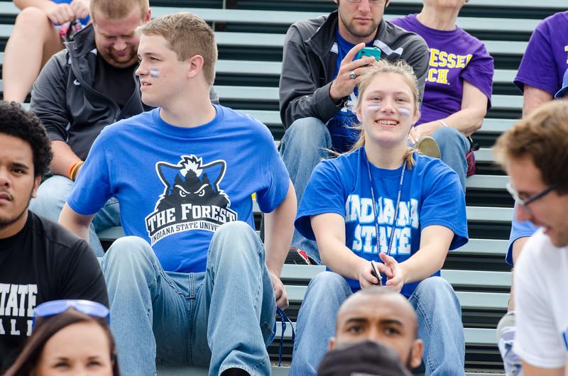 September 06, 2014 Indiana State vs Tennesse Tech6047.jpg