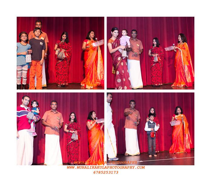 GATS 2015 Pongal Page 214.jpg