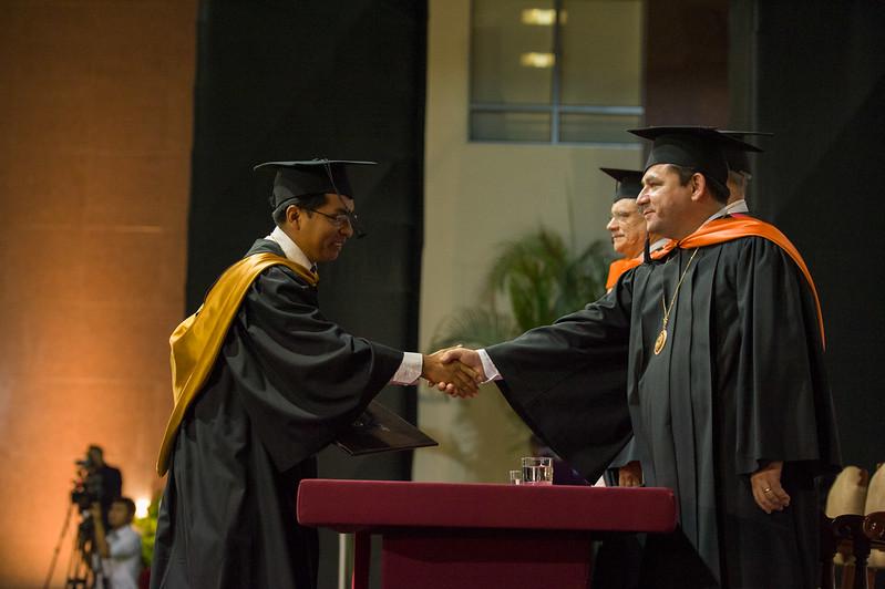 3. Grad. PT-FT-MGO - Ceremonia-180.jpg