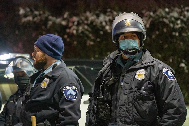 2020 12 30 36th and Cedar Protest Police Murder-56.jpg