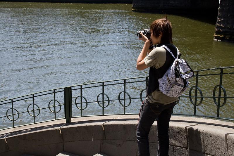Photowalk-29.jpg