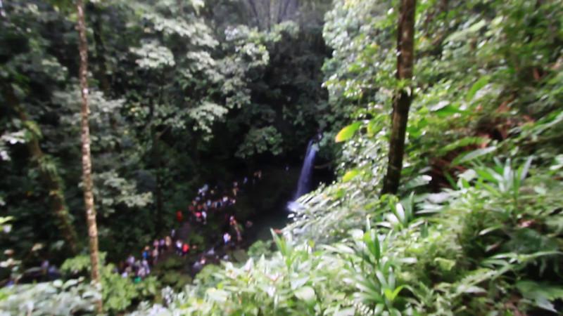 Dominica 2012
