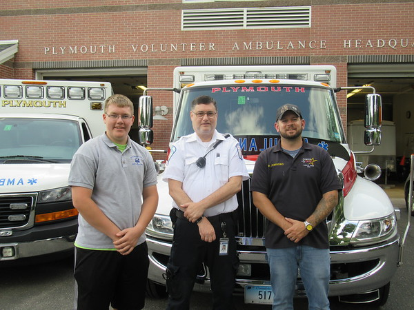 AmbulanceAnniversary-PY-082318
