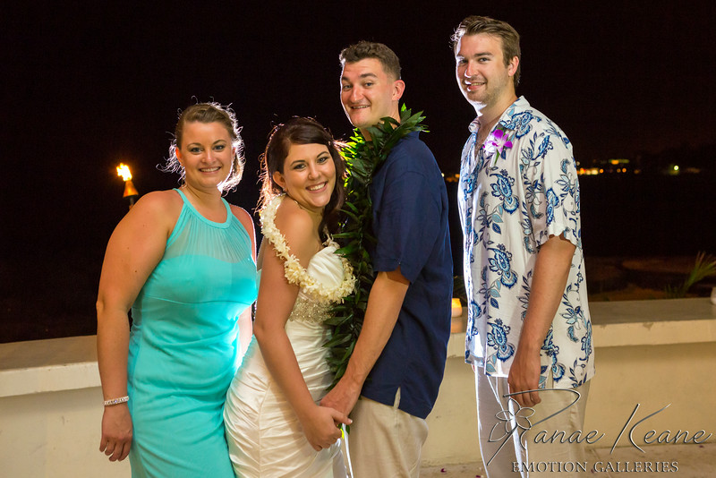 262__Hawaii_Destination_Wedding_Photographer_Ranae_Keane_www.EmotionGalleries.com__140705.jpg