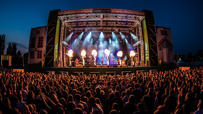 Lansingerland festival 2018