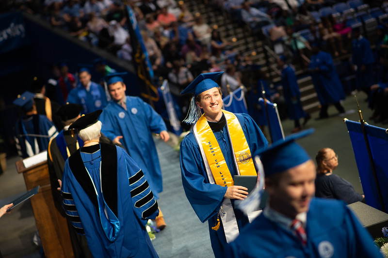 May 12, 2018 commencement -1938.jpg