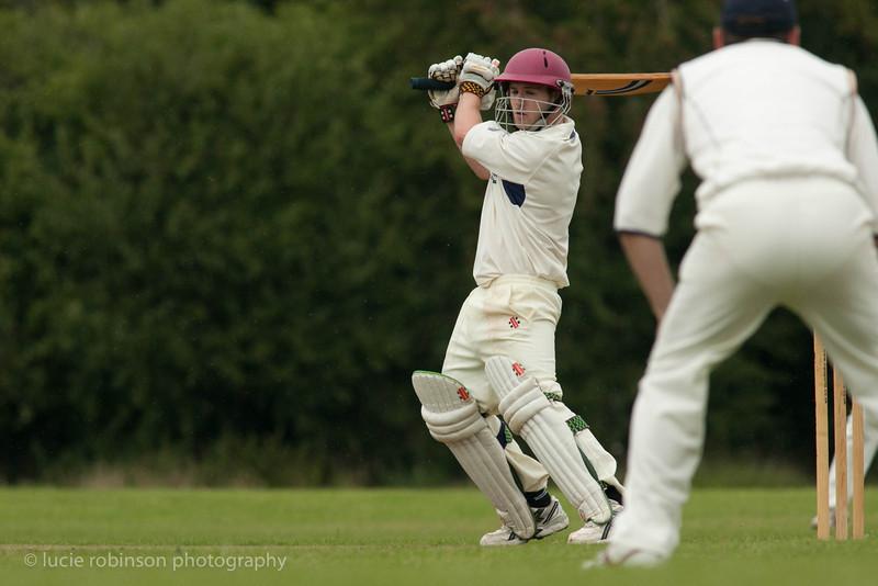 110820 - cricket - 165.jpg