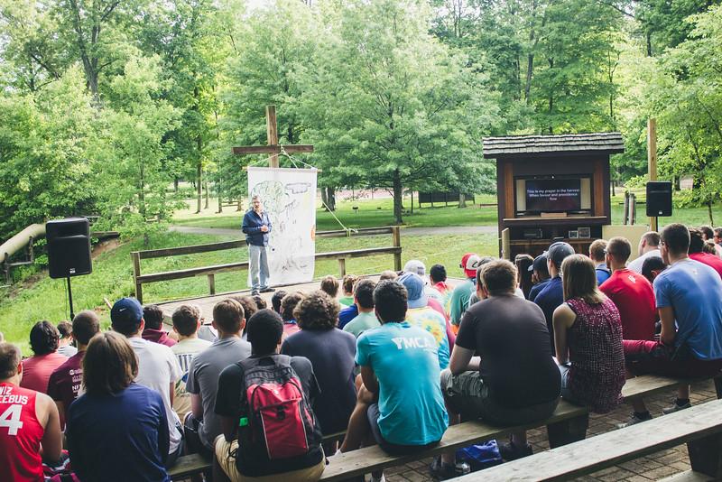 Camp Tecumseh - Staff Training - Sunday - Chapel-17.jpg