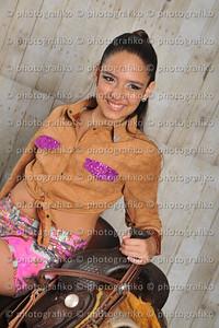 pk2240 MaAndreina Manrique