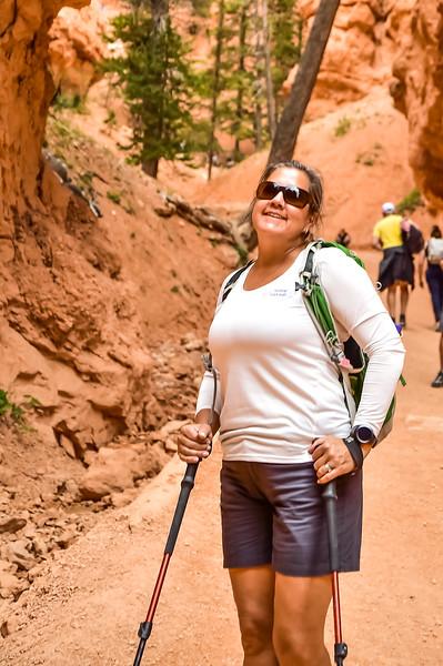 2019 Grand Canyon-133.jpg