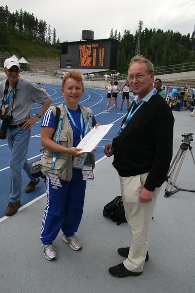 Lahti 01 (39).JPG