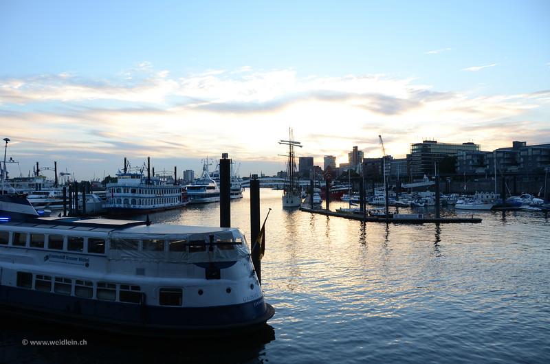 Hamburg_11.jpg