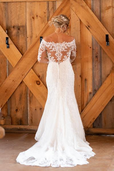 Blake Wedding-193.jpg