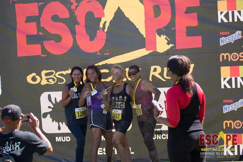 escape_5K-468.jpg