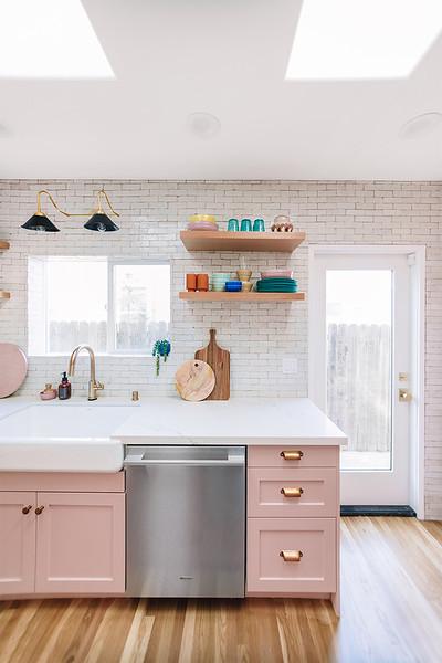 kitchen-inspiration-13.jpg