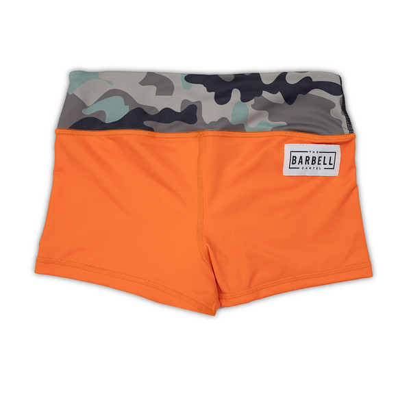 shorts233.jpg