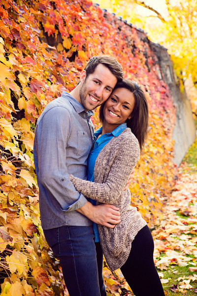 fall_engagement_photography_utah-Paige_Chad-003_33 copy.jpg