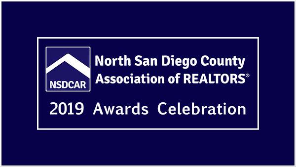 NSDCAR Awards
