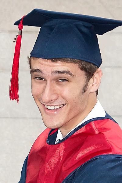 2011-6 Ryan Graduation w Rachel  (2).jpg