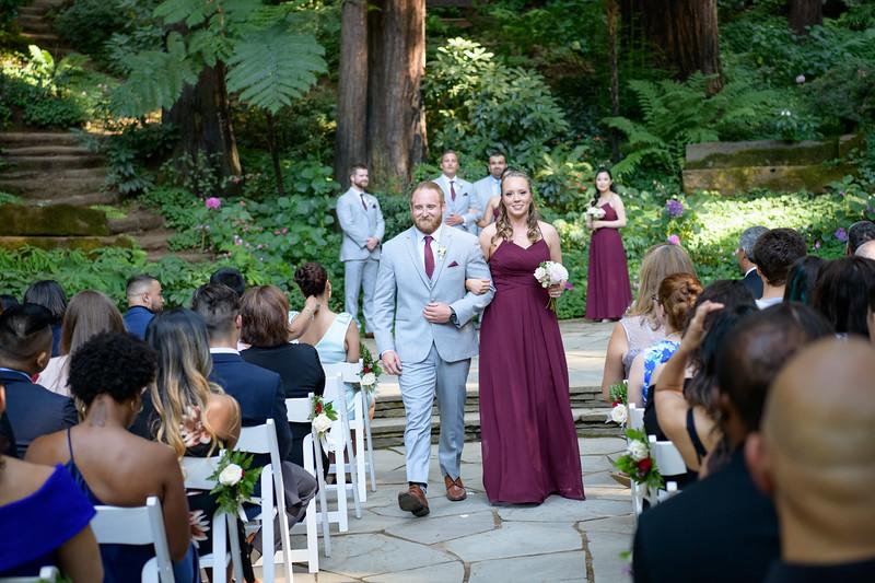 Neelam_and_Matt_Nestldown_Wedding-1413.jpg