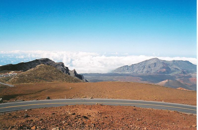 Hawaii-136.jpg