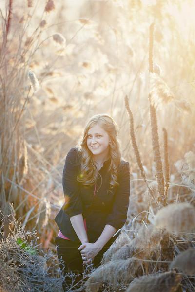 Beautiful Sara 55.jpg