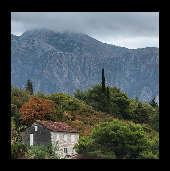 Montenegro - page008.jpg