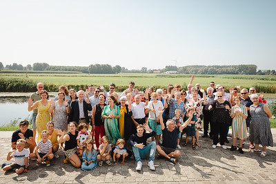 Familiefeest Lippens 2021