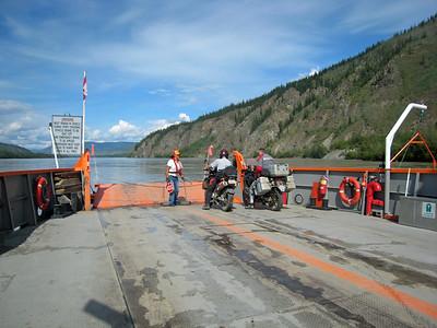8(Tok) Alaska 2007