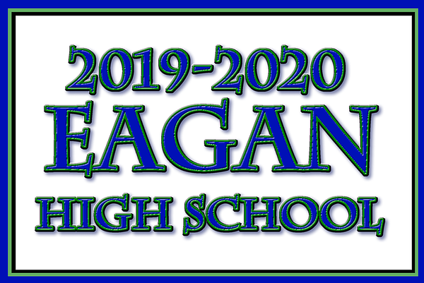 2019 - 2020 Eagan Wildcats Sports, Events and Activities