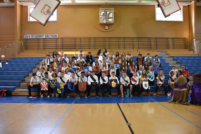 Seventh Grade Knighting Ceremony (25).JPG