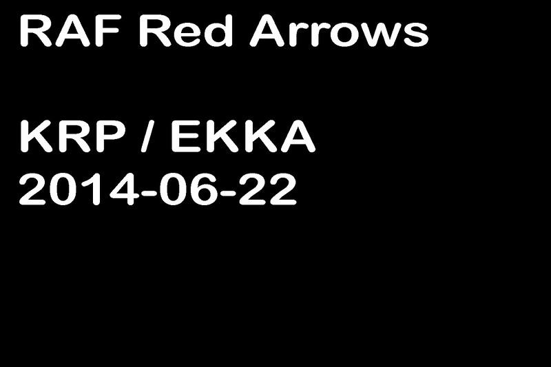 RedArrows-RoyalAirForce-2014-06-22-KRP-EKKA-_0-DanishAviationPhoto.jpg