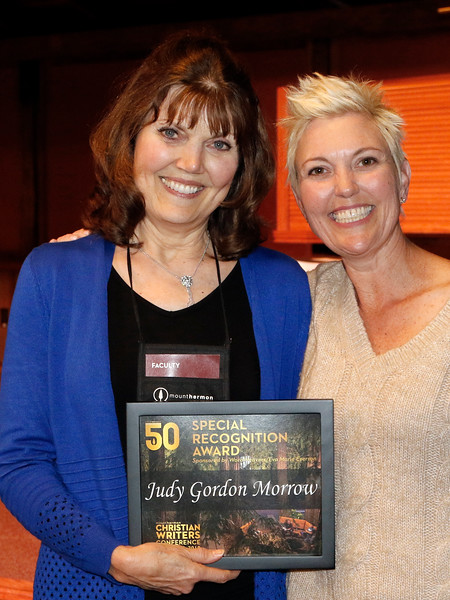 2019 JudyGordonMorrow_SpecialRecognitionAward.jpg