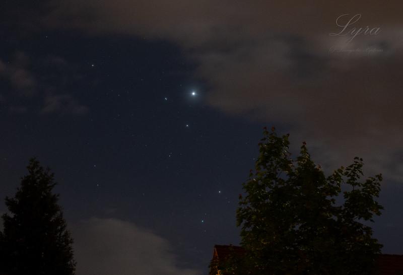 Lyra constellation - Panagiotis Xipteras.jpg