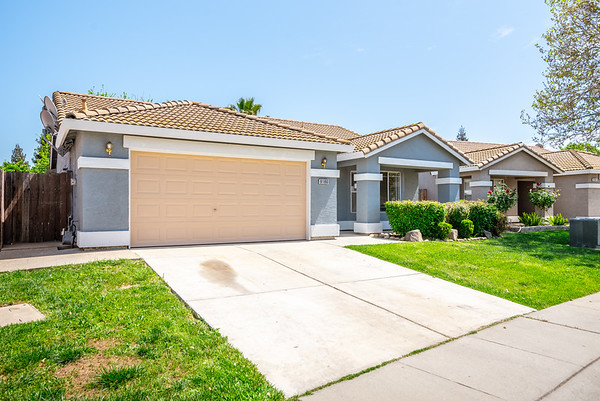 9186 Willowberry Way, Elk Grove, CA