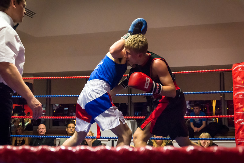 -Boxing Event March 5 2016Boxing Event March 5 2016-21781178.jpg