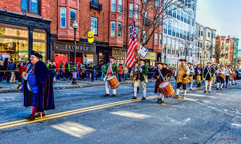 minute men st patrick's parade.jpg