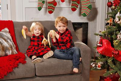 Santa Shoot 12-10-17