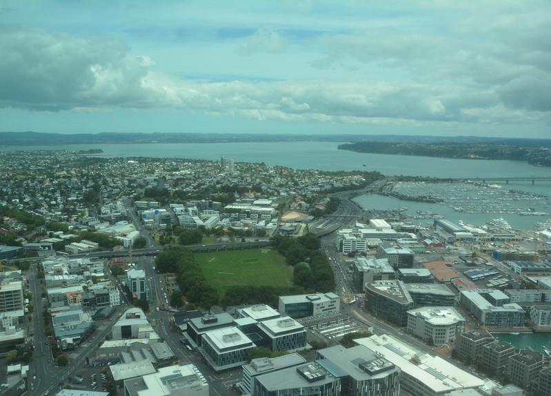 Auckland-11.jpg