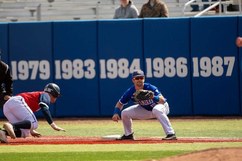 03_17_19_baseball_ISU_vs_Citadel-5146.jpg