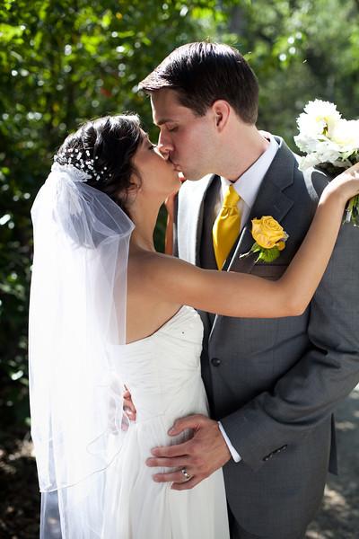 Lauren & Tyler Wedding-0512.jpg