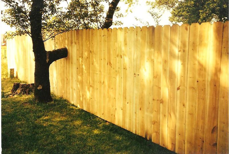 12 17 wood 073.jpg