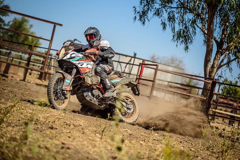 2018 KTM Adventure Rallye (307).jpg