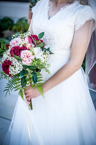 Corinne Howlett Wedding Photos-377.jpg
