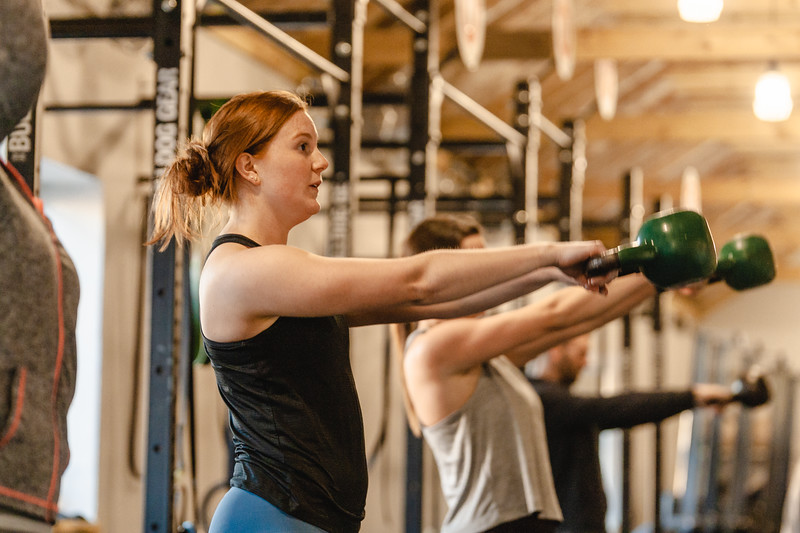 Drew_Irvine_Photography_2019_May_MVMT42_CrossFit_Gym_-136.jpg
