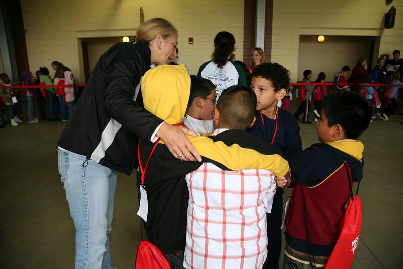 HomeRun Healthy Kids Nov 14 08 (221).JPG