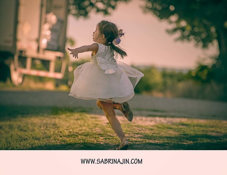 Sabrina-10.jpg