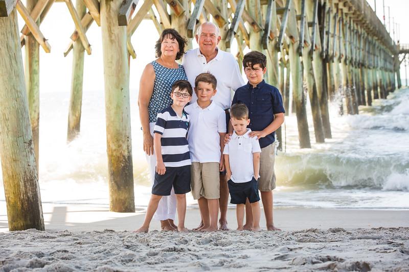Family photography Surf City NC-209.jpg